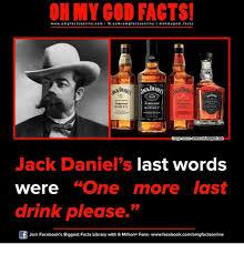The Memes Jack - 25 best memes about jack daniels jack daniels memes