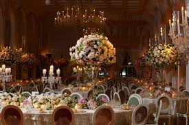 wedding themes with soiree luxe nu bride