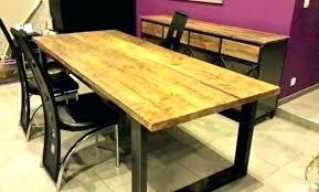 set de cuisine table appoint cuisine drawandpaint co
