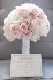 Pictures Flower Bouquets - best 25 gold wedding bouquets ideas on pinterest gold bouquet