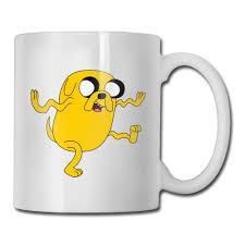 Buy Coffee Mugs by Popular Outdoor Coffee Mugs Buy Cheap Outdoor Coffee Mugs Lots