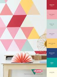 colour inspiration u2013 the design tabloid