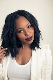 short bobs with bohemian peruvian hair 10 absolute best messy bobs hairstyle guru10 absolute best messy