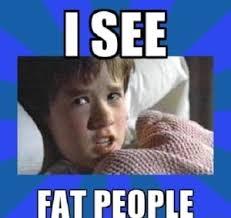 Fat Jokes Meme - fat people jokes huge collecion of fat girl jokes