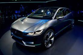 jaguar teases upcoming 2018 e pace crossover suv ny daily news