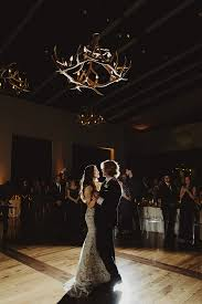 Wedding Venues In Nashville Tn 5 Incredible Venues For Luxury Weddings In Nashville Tennessee