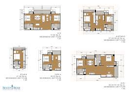 fascinating 80 online floor plan maker inspiration of free online