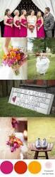 1004 fall wedding ideas images fall wedding