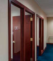 Office Furniture Solution by Connecticut Office Furniture Ct Commercial Furniture