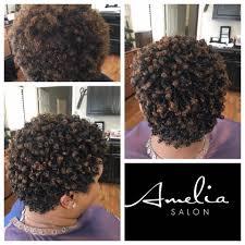 amelia salon home facebook