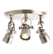 homeselects x light 2 light bronze flush mount ceiling light 3 light flush mount ceiling light quorum signature 3 light inch