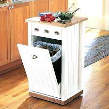 small rolling kitchen island rolling kitchen cabinets datavitablog com