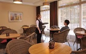saillon chambre d hote lobby 500x319 jpg