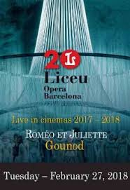 omniplex cinemas book films tickets and view cinema listings l