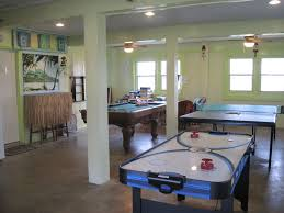 just one more day family friendly galveston homeaway galveston
