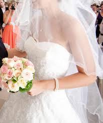 pronovias brautkleid gebraucht pronovias brautkleid wedding pronovias brautkleid