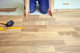 hardwood floor installation paramount flooring