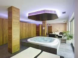 chambres d hotes de charme belgique hotel de charme wellness ardenne belgique la ferronnière