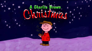 the historic star theater presents a charlie brown christmas