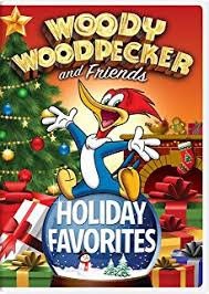 amazon woody woodpecker woody woodpecker movies u0026 tv