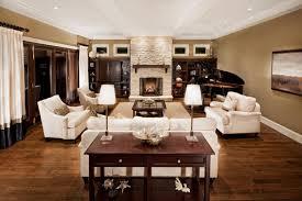 Formal Living Room Ideas Modern Beautiful Formal Living Room And Piano Room Modern Living Room