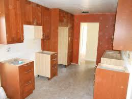 Ultimate Kitchen Floor Plans by Custom Kitchen High Resolution Image Interior Design Home