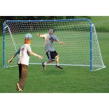 soccer costco