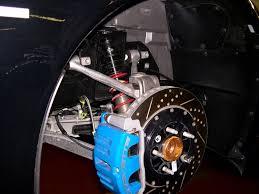 brake caliper paint g2 or dupli color corvetteforum chevrolet