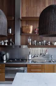 Kitchen Wall Backsplash 40 Hood Kitchen Design Ideas 5866 Baytownkitchen