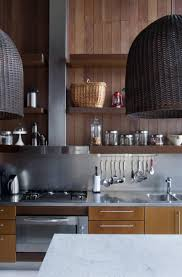 40 hood kitchen design ideas 5866 baytownkitchen
