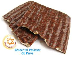 kosher for passover matzah covered matzah pareve bulk of 12 matzo boxes
