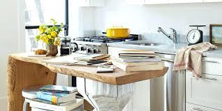 Japanese Style Kitchen K Apartment Kitchen Design Pictures U2013 Moute