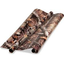camo christmas wrapping paper next camo mossy oak style wrapping paper camo mossy