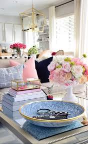 Ikea Restyle Modern Hollywood Regency by 137 Best H O M E D E C O R I N S P O Images On Pinterest