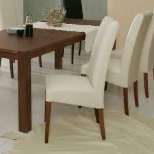Esszimmergruppe Nussbaum Beige Möbel Von Basilicana Günstig Online Kaufen Bei Möbel
