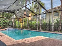 large modernized siesta key vacation home a vrbo