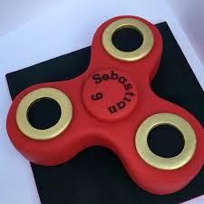 the 25 best fidget spinner cakes ideas on pinterest