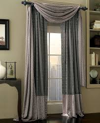 Macy Home Decor Decor Awesome Macys Curtains For Home Interior Decorating Ideas