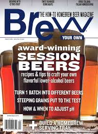 Home Magazine Subscriptions by Brew Your Own Magazine Subscriptions Renewals Gifts