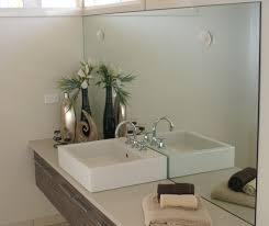 bathroom accessories corrimal discount tiles corrimal discount