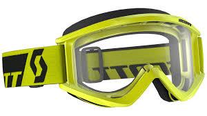 scott prospect motocross goggle 2018 scott offroad goggles uk scott offroad goggles reputable site