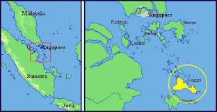 map batam batam photo gallery riau islands batam island indonesia