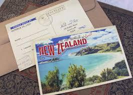 wedding invitations new zealand plane ticket wedding invitation archives page 2 of 2 serendipity
