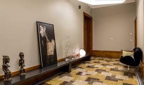 chambre d hote albi l autre rives chambre d hote albi arrondissement d albi 811