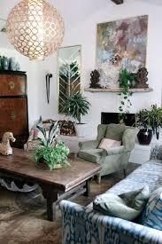 230 best interior design using plants images on pinterest plants
