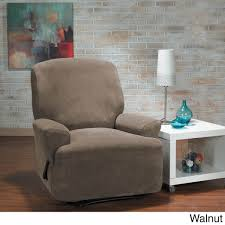 Reclining Chair Cover Furniture Lavish Lazy Boy Recliner Covers For Pretty Recliner