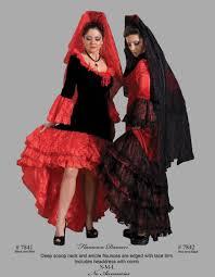 Halloween Costumes Spanish Dancer Tabi Spanish Flamenco Dancer Costume Flamenco Spanish Mexico