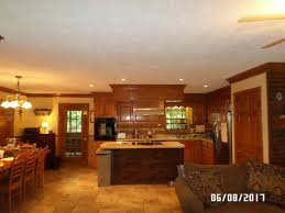 srk home interior amitabh house pictures salmanus chalet on the sets of bigg