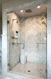 Bathroom Shower Wall Tile Ideas Tiles Tile Design Ideas For Tub Surrounds Tile Ideas For Small
