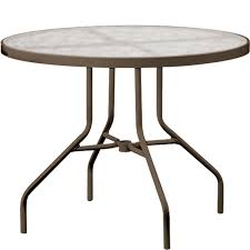 60 inch round glass dining table incredible awesome 60 inch round patio table 36 round glass table 36